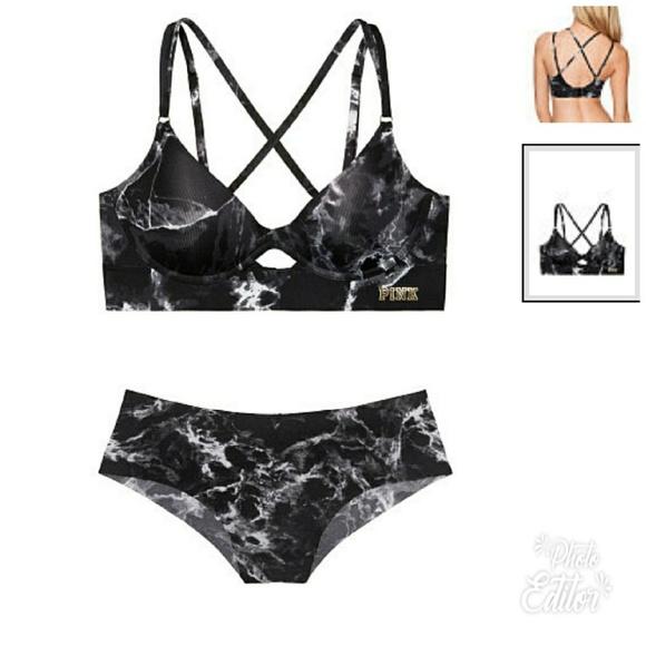 b5c97fe066e6c PINK Victoria s Secret Intimates   Sleepwear